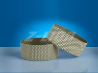 Resin Flexible Diamond Belts