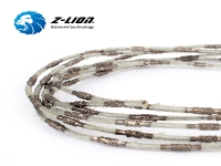 ZL-SJ Wire Saw for Marble Cutting