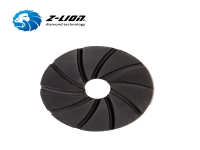 ZL-E05 Edge Polishing Pads