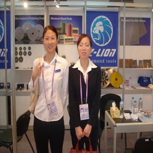 The 105th China Import and Export Fair